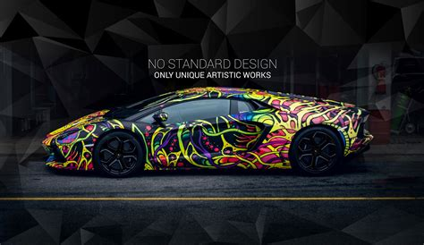 wrapstyle sydney car wrapping vinyl wrapping custom