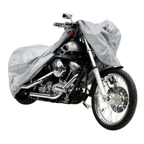 coverplus honda vfr   branda motosiklet brandasi