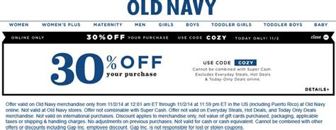 old navy coupons for 2015 related keywords suggestions for old navy promo code 2015