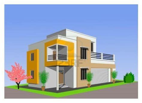 4 bedroom craftsman house plans