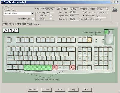 Hardisk Eksternal 100 Ribuan cara ngecek detail spesifikasi dan kesehatan hardware