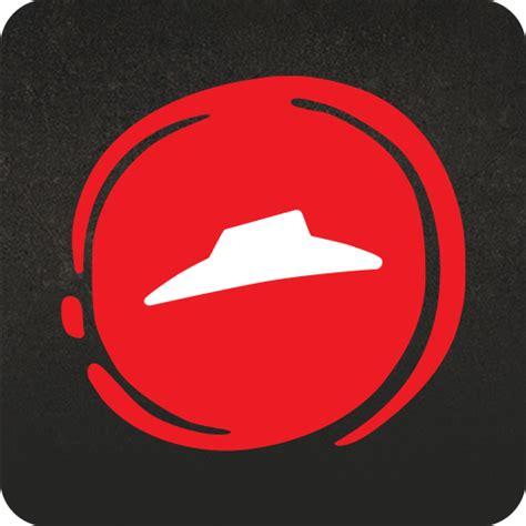 Free Pizza Hut E Gift Card - amazon com pizza hut appstore for android