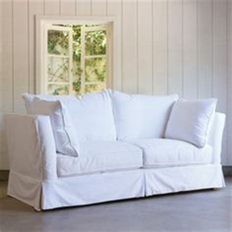 Jennifer Convertibles Slipcover Collection 1000 Images About Sofa Time On Pinterest Sofas