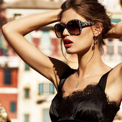 Dolce Und Gabbana Pour Femme 470 by Dolce And Gabbana History
