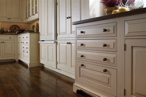 total home design center greenwood in kitchen cabinet hinges under cabinet knife storage block