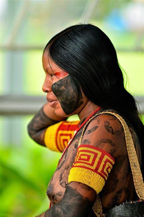 1251 besten tribes bilder auf ethno 358 besten tribes bilder auf afrikanische