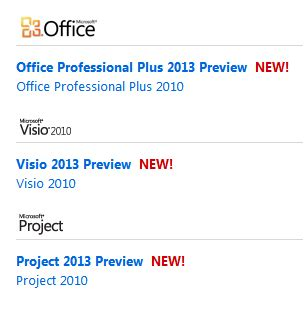 how to upgrade office 2010 to 2013 upgrading office 2010 to office 2013