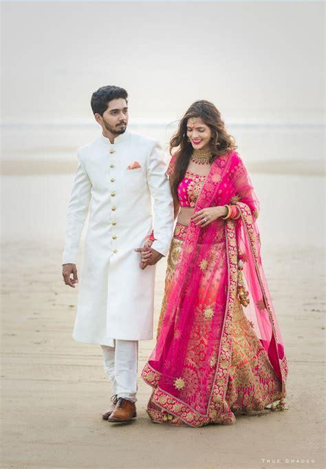 One of the Best Wedding Photographers in Mumbai