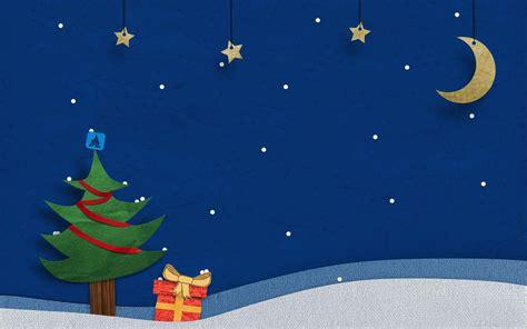 imagenes alegres de navidad una noche de navidad hd 1440x900 imagenes wallpapers