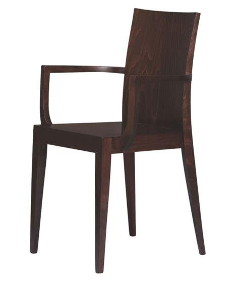 vendita on line sedie sedia m08 negozio mybricoshop