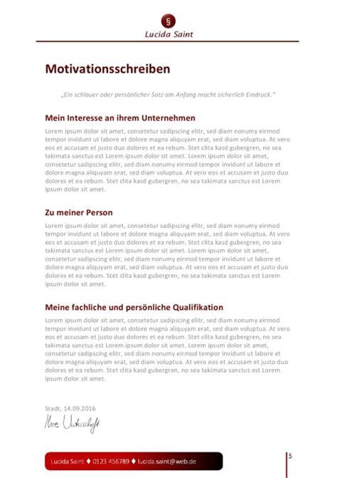 Motivationsschreiben Einer Bewerbung Muster Motivationsschreiben Fr Ein Stipendium Zum Ceo Of The Future Essay
