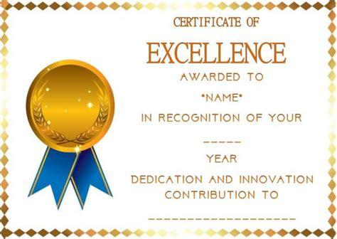 work anniversary template employee anniversary certificate template 12