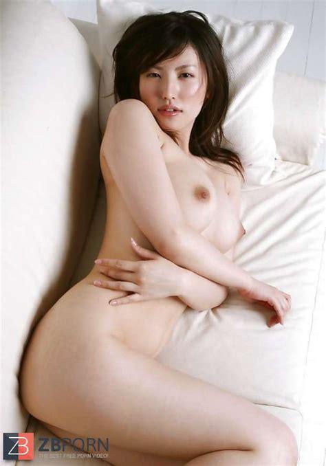 Takako Kitahara 02 Beautifun Japanese Sex Industry Star
