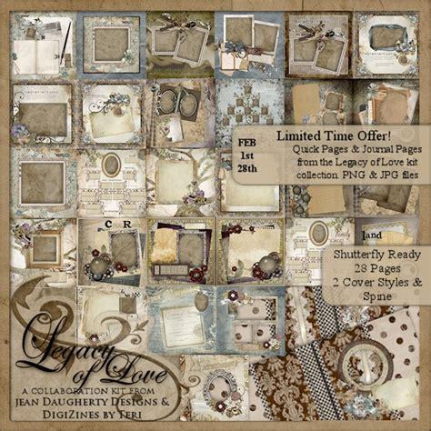 printable family tree for scrapbook pin by elisabeth demmon on genealogy scrapbooks pinterest