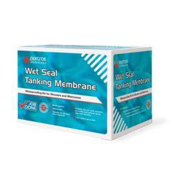 wet seal bathroom for tiles stax trade centres