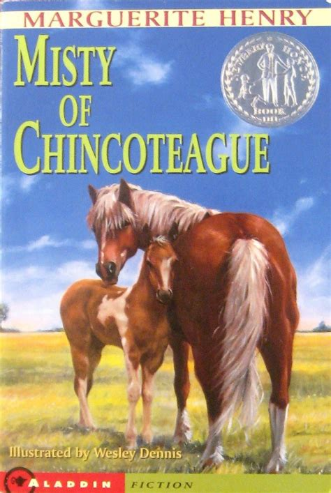 horses and books 10 books for who horses the kennedy adventures