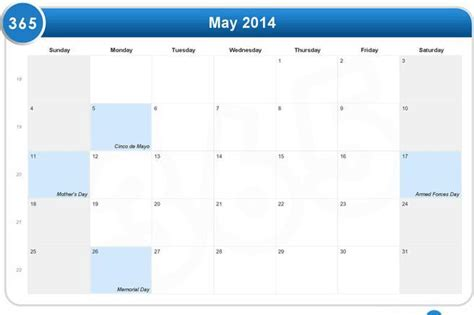 may calendar 2014 template may 2014 calendar free premium templates