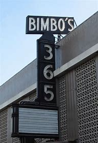 Image result for 685 Market St., San Francisco, CA 94163 United States
