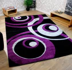 Blue Rug 5x7 Black Purple Red Brown Cream Teal Blue Modern Extra Large Living Room Rugs Ebay