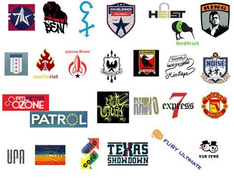 logo alphabet sporcle sludge output club ultimate team logo alphabet quiz 2015