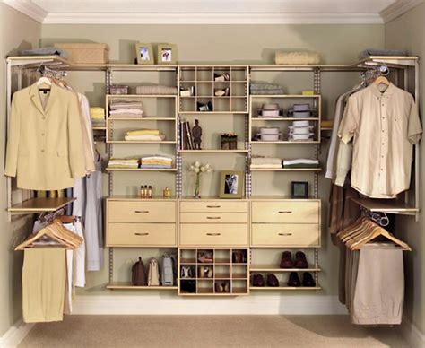 Closet Organizers At Lowes by Lowes Closet Organizers Home Closets