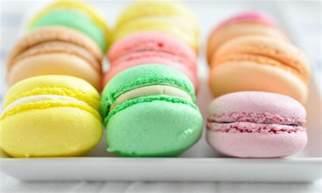 hazards dyes artificial ingredients quot pretty food quot smart tips