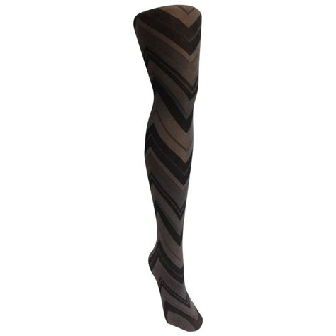 zig zag pattern leggings love your legs zigzag triangle tights love your legs
