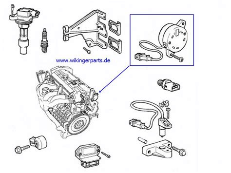 volvo c70 radio speaker wiring diagram volvo c70 water
