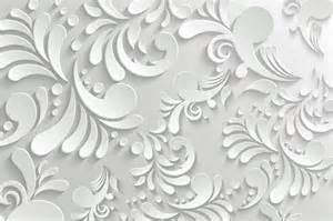 Wallpaper Designs For Walls 3d Wallpaper And 3d Wall Coverings For Modern Home Decor