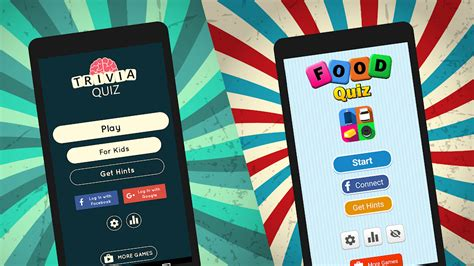 Play Store Quiz Apps Food Quiz Android Apps On Play