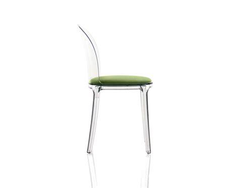 sedie policarbonato economiche sedie policarbonato trasparente tutte le offerte