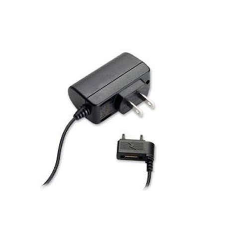 Charger K750 Sony Ericsson sony ericsson two port standard mobile charger cst 75 for
