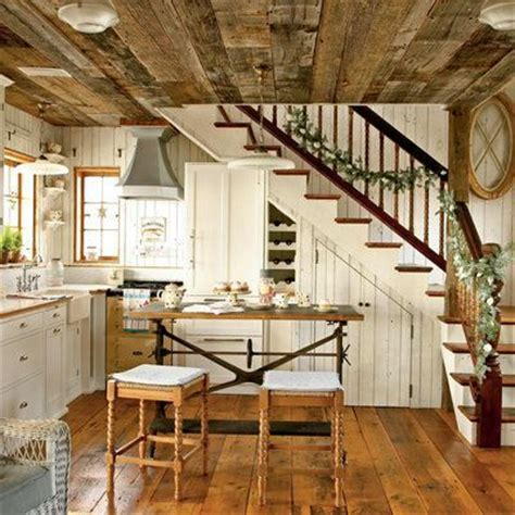 cottage home interiors best 25 farm cottage ideas that you will like on