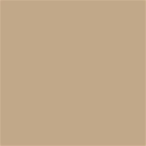 thoroughbred ii color chestnut 12 ft carpet ef286 1858 at the home depot home