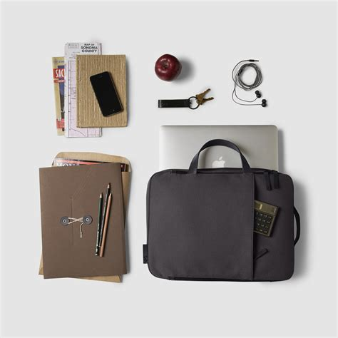 travel accessories stylish functional travel accessories by octovo design milk