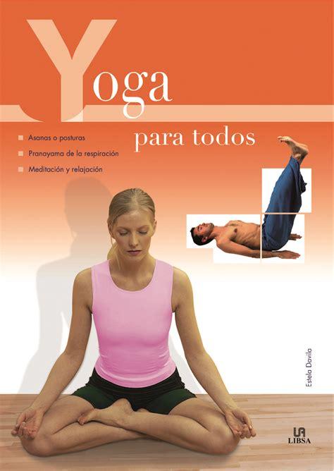 libro libro completo del yoga el libro completo del yoga james hewitt pdf seorutracker