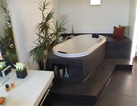 badezimmer eckbadewanne badezimmer eckbadewanne design