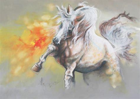 imagenes artisticas para facebook imagenes de pinturas artisticas imagui