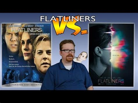 film flatliners review flatliners 1990 vs 2017 movie review which is best vs