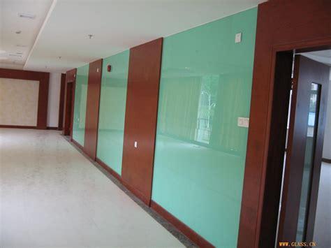 Laminated Glass Door Laminated Glass Door Laminated Glass Panel Precious