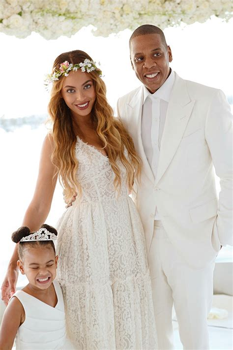 Tina Knowles Wedding Pictures Are Magical!   Live and Learn
