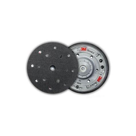 Ponceuse Bosch 862 plateau ponceuse l artisanat et l industrie