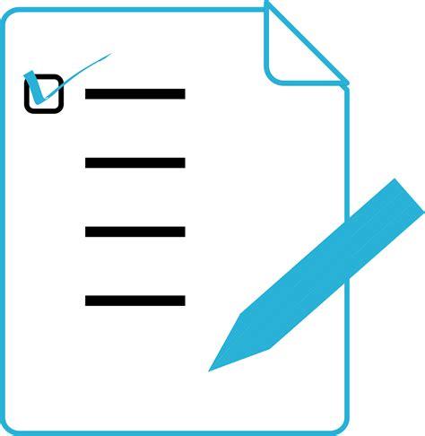 teto imposto de renda 2015 documentos necess 225 rios para declara 231 227 o do irpf 2015