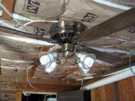 ceiling fans in my new house doovi