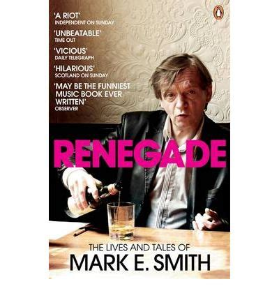 tales of the renegade the golden strawberry books renegade professor e smith 9780141028668