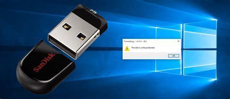 detik flash solusi kilat 30 detik mengatasi masalah flashdisk write