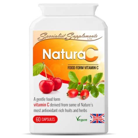 vitamin c supplement benefits vitamin c supplement capsules healthy boost