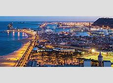 Visiter Barcelone : 12 choses à voir et à faire absolument L Equipe Foot