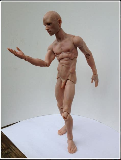 how to make a jointed doll jointed doll exle white studios blogwhite