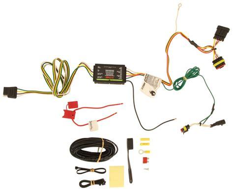 fiat 500l wiring harness fiat 500 edition wiring diagram odicis fiat 500l wiring diagrams get free image about wiring diagram